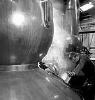 Whisky distilleren